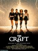 Subtitrare The Craft