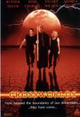 Subtitrare Crossworlds