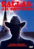 Trailer Dallas: J.R. Returns