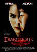 Subtitrare Diabolique