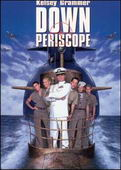 Subtitrare Down Periscope