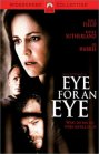 Subtitrare Eye for an Eye