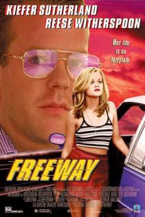 Subtitrare Freeway