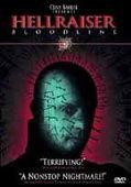 Subtitrare Hellraiser: Bloodline