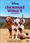 Subtitrare Homeward Bound II: Lost in San Francisco