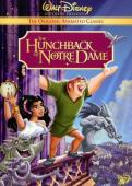 Subtitrare The Hunchback of Notre Dame