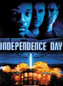 Subtitrare Independence Day