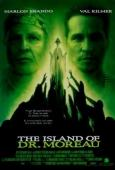Subtitrare The Island of Dr. Moreau