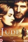 Subtitrare Jude