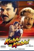 Subtitrare Kabhi Na Kabhi