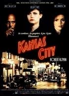 Subtitrare Kansas City