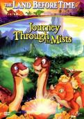 Trailer The Land Before Time IV: Journey Through the Mists