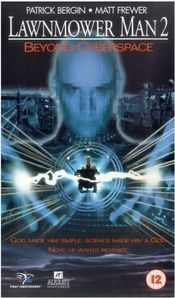 Subtitrare Lawnmower Man 2: Beyond Cyberspace