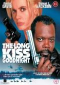 Trailer The Long Kiss Goodnight
