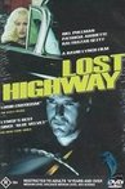 Subtitrare Lost Highway