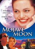 Subtitrare Mojave Moon