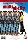 Subtitrare Multiplicity
