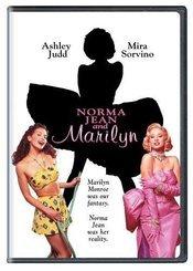 Subtitrare Norma Jean & Marilyn