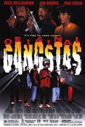 Subtitrare Original Gangstas