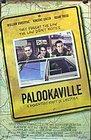 Subtitrare Palookaville