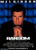 Subtitrare Ransom