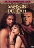 Subtitrare Samson and Delilah