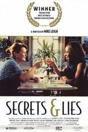 Subtitrare Secrets & Lies
