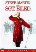 Subtitrare Sgt. Bilko