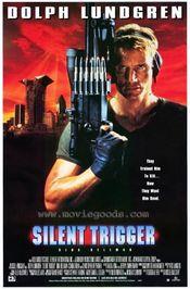 Subtitrare Silent Trigger