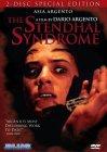 Subtitrare La Sindrome di Stendhal