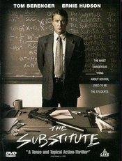 Subtitrare The Substitute
