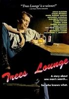 Subtitrare Trees Lounge