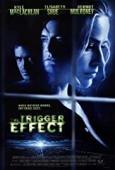Subtitrare The Trigger Effect