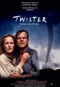 Subtitrare Twister