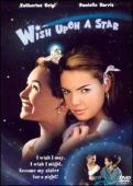 Subtitrare Wish Upon a Star