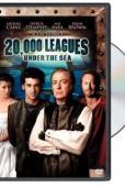 Subtitrare 20,000 Leagues Under the Sea