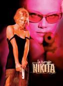 Subtitrare La Femme Nikita - Sezonul 1