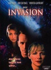 Subtitrare Invasion