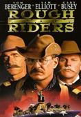 Subtitrare Rough Riders