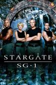 Subtitrare Stargate SG-1 - Sezonul 5