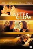 Subtitrare Afterglow