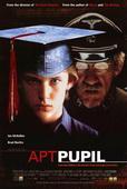 Trailer Apt Pupil