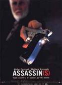 Subtitrare Assassin(s)