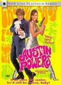 Subtitrare Austin Powers: International Man of Mystery