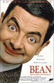 Subtitrare Bean