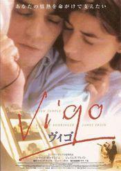 Subtitrare Vigo