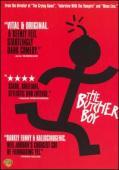 Subtitrare The Butcher Boy