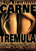 Trailer Carne trémula