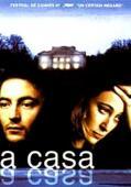 Subtitrare A Casa (The House)