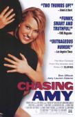 Subtitrare  Chasing Amy